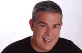 Elvis Duran & The Morning Show | MIX 1025